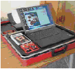Enclosure Integrity Testing Solutions