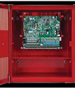 Fire Alarm / Suppression Systems