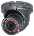 Surveillance & CCTV Sytems