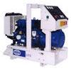 FG Wilson Diesel Generator Sets