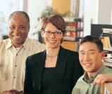 Sage Pro is a comprehensive business management