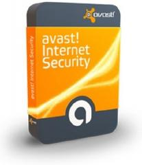 Antivirus Software for Windows Servers