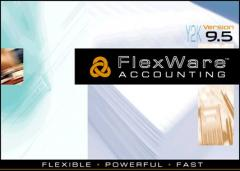 Flexware Software