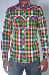 Boxfresh Caepio Shirt