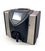 Winelight Analytical Equipment