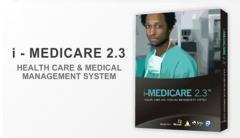 Sysnet i-Medicare 2.3