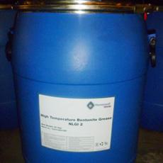 High Temperature Bentonite Grease Nlgl2