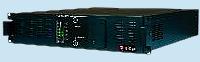 Dialog Plus Rack 700-3000 VA UPS