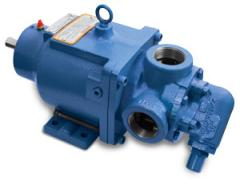 Universal Mag Drive Pumps