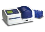 Aquanova Mk2, Water Analysis