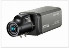 SCB-2000 Security Camera