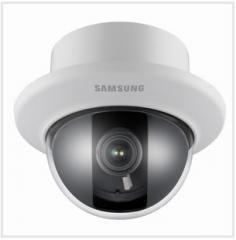 SUD-3080F UTP Camera