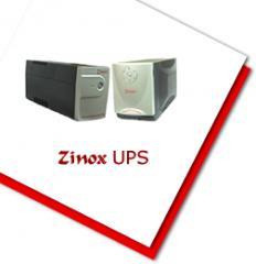 Zinox UPS