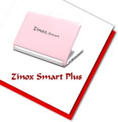 Zinox Smart Plus Netbook