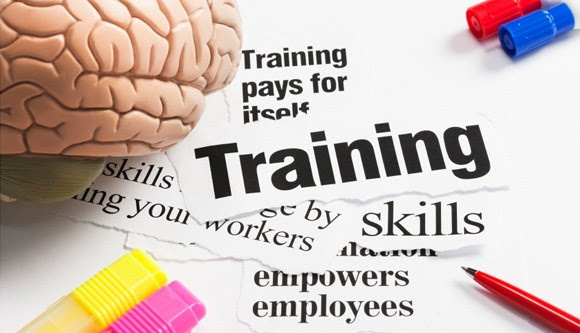 hse_1_2_certified_training_warri_ph_lagos