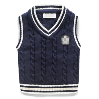 cheap_cardigans_for_colleges_and_primary_schools