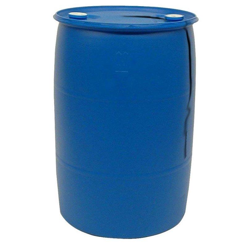 distilled_water_de_ionized_water_ionized_water_de