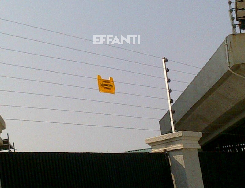 electric_fence_wire