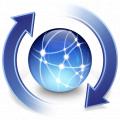 Zee- Mobile Insurance Software