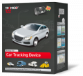 T22 Car Tracking Device
