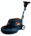 Hi Pro 800 and 1200 Floor Cleaning Machine