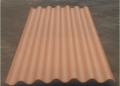 Kolor 7 Roofing Sheets