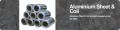 Aluminium Sheets / Coils