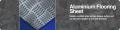 Aluminum Flooring Sheet