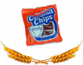 Funtime Coconut Chips