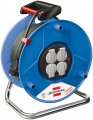 Cable reel | Compact AK 180 15m (plastic)