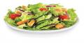 Mama Ladi Salad