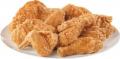 Mama Ladi Fried Chicken