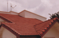 Coolite Roofing Material