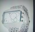 Special Quality Watch