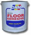Floor Tiles Adhesive