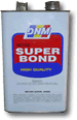 Super Bond