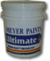 Ultimate Emulsion