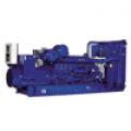 730 kVA to 2200 kVA  Diesel Generator