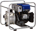 YAMAHA Water Pump