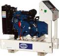 P11-4S Diesel Generator