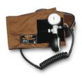 Aneroid BP-Accoson Duplex with velcro cuff Blood Pressure Monitor