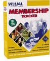 Membership Tracker