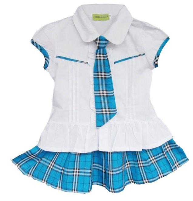 Amelon uniform trading company, Odo