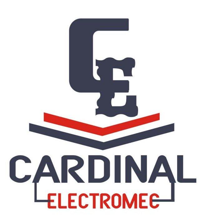 Cardinal Electromec Limited, Lagos