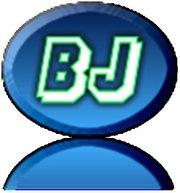 BJ Computer System Technology, Ltd, Ikeja