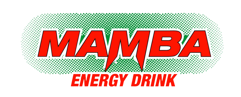 Mamba Energy Drink, Lagos