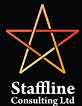 Staffline Consulting Limited, Lagos