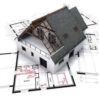 Good Architectural Design Services