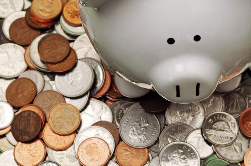Лучшие негосударственные пенсионные фонды