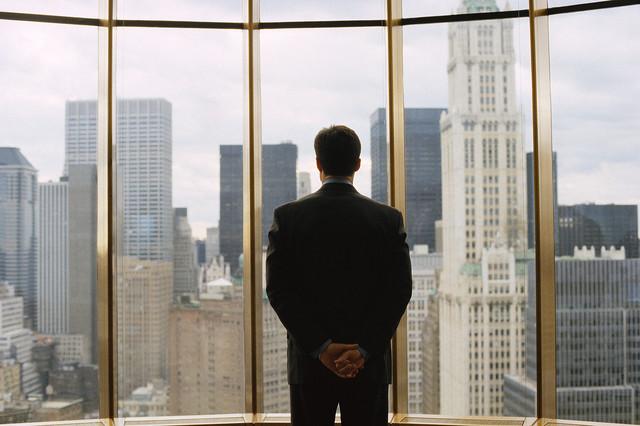 Order Private Client Legal Services